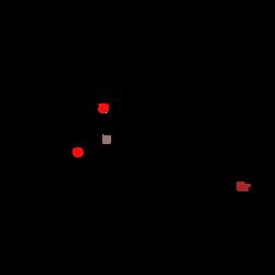 4-Acetylaminophenylboronic Acid Pinacol Ester