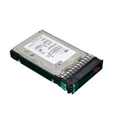 P/N- 458928-B21 HP 500 GB 7.2K 3.5 SATA Server Hard dis