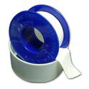 Food Grade PTFE Tape