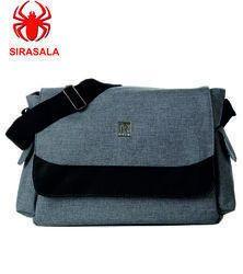 laptop messenger bags for men