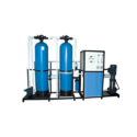 Industrial RO Water Filter