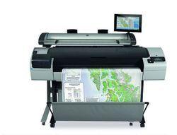 HP Designjet SD Pro MFP Multi Function Printer