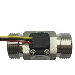 SEN-HZ43WB Water Sensor