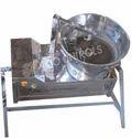 Induction Milk Boiler Machine