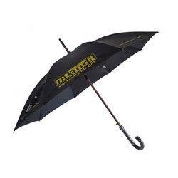 Mtandt Umbrella