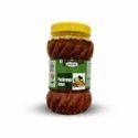 Pachranga Pickle Jar