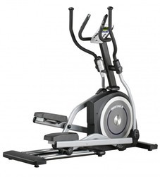 Elliptical Trainer