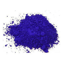 Ultramarine Blue Industrial Grade
