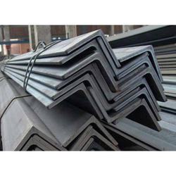 Structural Steel Angle