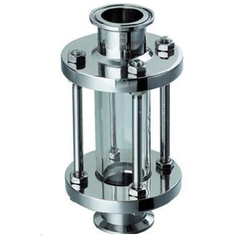 Sight Glass Valves