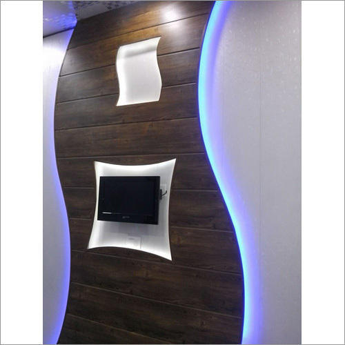 Pvc Celling Amp Paneling Pvc Ceiling Panel Manufacturer