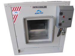 DRI Arctic Evaporative Coolers
