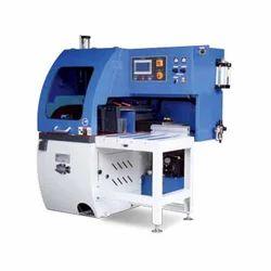 JIH-18DB, 24DB Automatic Sawing Machine