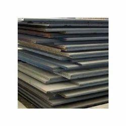 EN 10083-2/ C35R Steel Plate