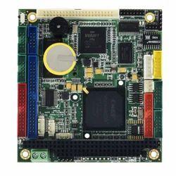 VDX-6353RD Board