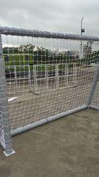 Goals Post Net
