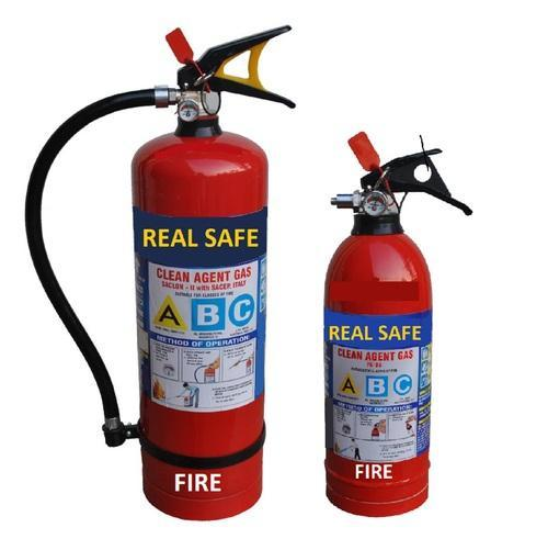 Fire Protection Abc Cartridge Type Fire Extinguisher Manufacturer