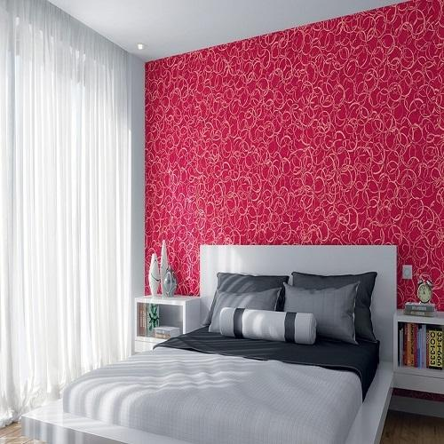 Wall Texture Rustic Wall Texture Manufacturer from Ahmedabad