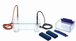G - Run Midi Horizontal Immersed Gel Electrophoresis Unit
