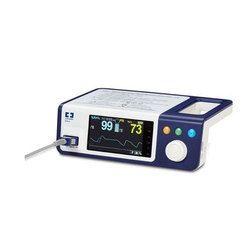 OT & ICU Equipment - ICU Ventilator Manufacturer from Pune