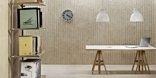 offices decorative wall panel - Decorative Wall Panels