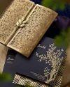 Premium Wedding Cards Printing Service