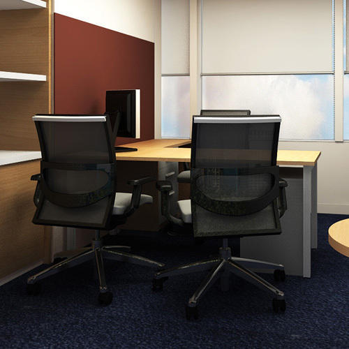 Office Table New Delhi Gurgaon Cabin Table Manufacturer From Gurgaon