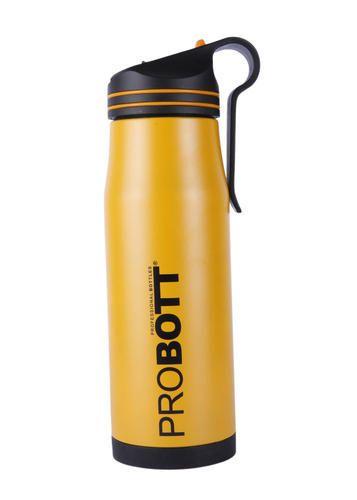 SS Bottle