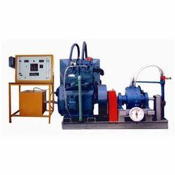 Engine Lab Equipments