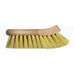Carpet and Floor Mat Scrub Brush