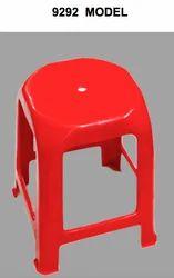 Plastic Stool 9292