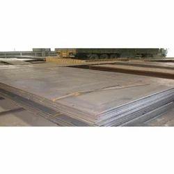 A515 Steel Plate