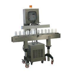 Automatic Induction Cap Sealer