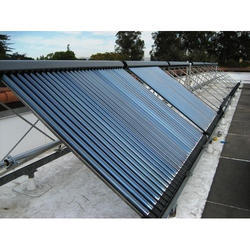 Flat Plate Solar Collector Suppliers, Manufacturers & Dealers in Pune, Maharashtra