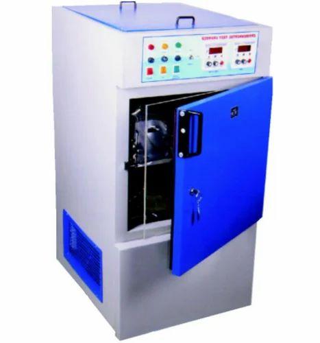 Manufacturer Of Plastic Testing Equipments Amp Laboratory