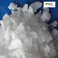 Caustic Soda Anhydrous