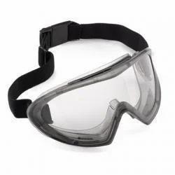 Udyogi Galaxy Duos Safety Goggles