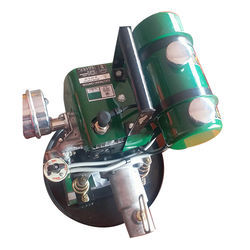 Concrete Petrol Vibrator
