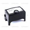 Siemens Burner Controller LME11.330C2