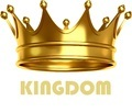 My Kingdom Foods Private Limited