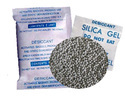 VCI Desiccant / Silica Gel