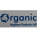 Organic Hygiene Products LLP