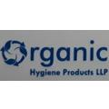 Organic Hygiene Products LLP