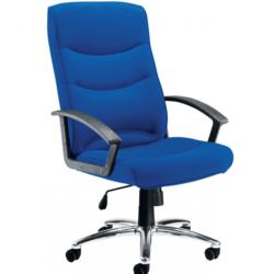 Office Chairs-IFC030