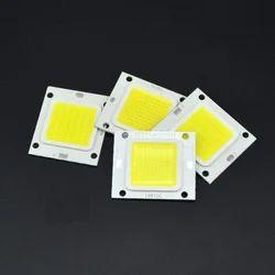 泛光灯用COB LED芯片
