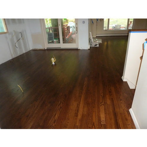 Paint clear glossy and matt wood finish manufacturer - Clear matt varnish for exterior wood ...