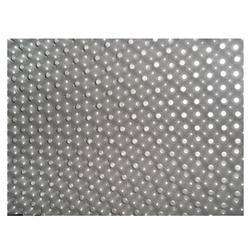 Filter Perforated Sheet