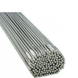 ER 309 Welding Wire