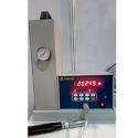 Precise  Air- Electronic Tri Colour Digital Display Unit