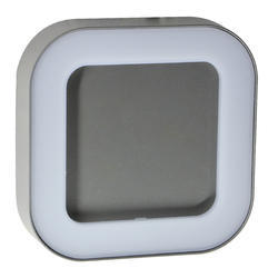 Led outdoor light led wall lamp manufacturer from pune led wall lamp workwithnaturefo